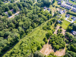 Photo of 0 Holcomb Rd, Ringgold, GA 30736 (MLS # 1271131)