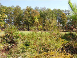 Photo of 0 Blue Jay Pkwy. Rd 372, Ringgold, GA 30736 (MLS # 1273919)