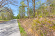 Photo of 0 Clyde Byrd Rd, Lafayette, GA 30728 (MLS # 1279618)