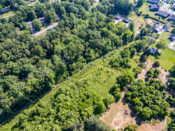Photo of 0 Holcomb Rd, Ringgold, GA 30736 (MLS # 1279894)