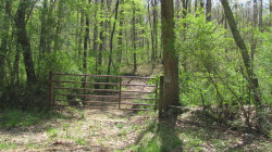 Photo of 0 Ross Hollow Rd 1-6, Ringgold, GA 30736 (MLS # 1279931)