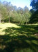Photo of 128 Wade Dr, Summerville, GA 30747 (MLS # 1283356)