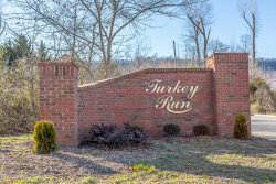 Photo of Lot 16 Turkey Run, Flintstone, GA 30725 (MLS # 1284582)