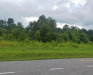 Photo of 0 S Highway 337, LaFayette, GA 30728 (MLS # 1285370)