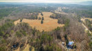 Photo of 805 Marble Top Rd 805, Chickamauga, GA 30707 (MLS # 1289710)