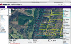 Photo of 1047 Airport Rd, Trion, GA 30753 (MLS # 1290985)