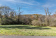 Photo of 00 Mccahill Rd, Chattanooga, TN 37415 (MLS # 1328200)