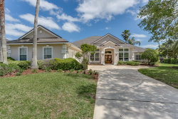 Photo of 376 S Mill View WAY, PONTE VEDRA BEACH, FL 32082 (MLS # 1000243)