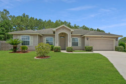 Photo of 2223 Orangewood ST, MIDDLEBURG, FL 32068 (MLS # 1000531)
