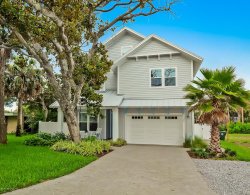 Photo of 23 Coral ST, ATLANTIC BEACH, FL 32233 (MLS # 1000702)