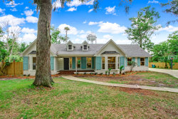 Photo of 1217 Forest Oaks DR, NEPTUNE BEACH, FL 32266 (MLS # 1000762)