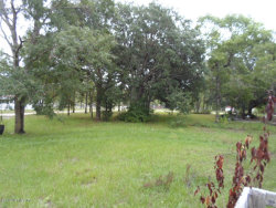 Photo of 2006 Blue Knoll RD, MIDDLEBURG, FL 32068 (MLS # 1001310)
