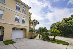 Photo of 204 Seagate LN S, ST AUGUSTINE, FL 32084 (MLS # 1001361)