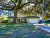 Photo of 6339 Pine AVE, FLEMING ISLAND, FL 32003 (MLS # 1001365)