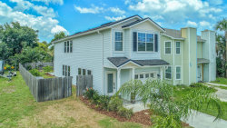 Photo of 779 10th AVE S, JACKSONVILLE BEACH, FL 32250 (MLS # 1002191)