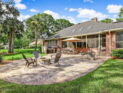Photo of 101 Royal Lagoon CT, PONTE VEDRA BEACH, FL 32082 (MLS # 1002438)