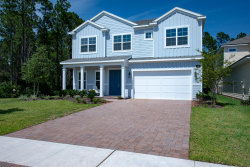 Photo of 112 Parkbluff CIR, PONTE VEDRA, FL 32081 (MLS # 1002483)