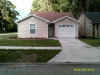 Photo of 7866 Aquarius CIR S, JACKSONVILLE, FL 32216 (MLS # 1002520)