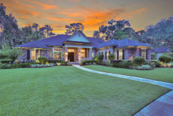 Photo of 109 Holly Berry LN, JACKSONVILLE, FL 32259 (MLS # 1002526)