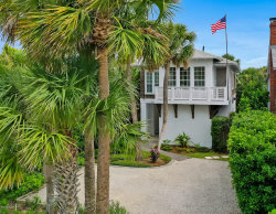 Photo of 234 Florida BLVD, NEPTUNE BEACH, FL 32266 (MLS # 1002535)
