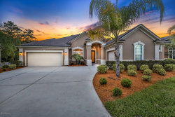 Photo of 1934 Salt Creek DR, FLEMING ISLAND, FL 32003 (MLS # 1002807)