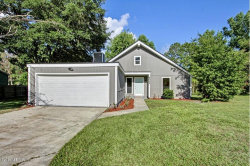 Photo of 6909 Carissa CT, JACKSONVILLE, FL 32244 (MLS # 1003066)