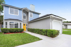 Photo of 8508 Long Meadow CT, JACKSONVILLE, FL 32244 (MLS # 1003170)