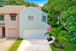 Photo of 315 Sand Castle WAY, NEPTUNE BEACH, FL 32266 (MLS # 1003251)