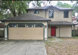 Photo of 7981 Copperfield CIR S, JACKSONVILLE, FL 32244 (MLS # 1003253)