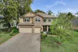 Photo of 11789 Paddock Gates DR, JACKSONVILLE, FL 32223 (MLS # 1003523)