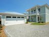 Photo of 232 Davis ST, NEPTUNE BEACH, FL 32266 (MLS # 1003884)