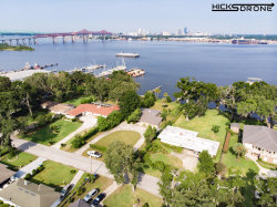 Photo of 1434 River Bluff RD N, JACKSONVILLE, FL 32211 (MLS # 1004089)