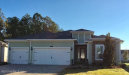 Photo of 2113 Amberly DR, MIDDLEBURG, FL 32065 (MLS # 1004508)