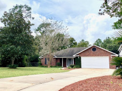 Photo of 4504 SE 2nd AVE, KEYSTONE HEIGHTS, FL 32656 (MLS # 1004625)