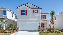 Photo of 8175 Dancing Fox ST, JACKSONVILLE, FL 32222 (MLS # 1004782)