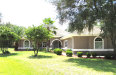 Photo of 2638 Peacock COVE, MIDDLEBURG, FL 32068 (MLS # 1004889)