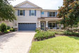 Photo of 26 Pinewoods ST, PONTE VEDRA, FL 32081 (MLS # 1004890)