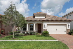 Photo of 92 Pienza AVE, PONTE VEDRA, FL 32081 (MLS # 1004924)