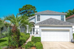 Photo of 6532 Burnham CIR, PONTE VEDRA BEACH, FL 32082 (MLS # 1005354)