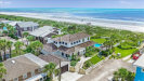 Photo of 102 North ST, NEPTUNE BEACH, FL 32266 (MLS # 1005493)