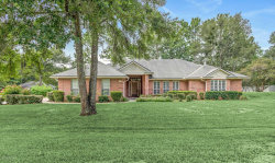 Photo of 1474 Otoes PL, ST JOHNS, FL 32259 (MLS # 1005637)