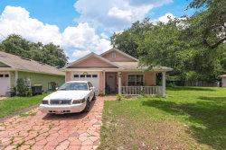 Photo of 3919 Adirolf RD, JACKSONVILLE, FL 32207 (MLS # 1005684)