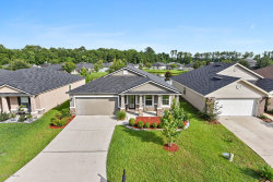 Photo of 5726 Round Table RD, JACKSONVILLE, FL 32254 (MLS # 1005862)