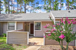 Photo of 8344 Westover CT, JACKSONVILLE, FL 32244 (MLS # 1005882)