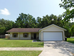 Photo of 7505 Allspice CIR N, JACKSONVILLE, FL 32244 (MLS # 1006140)