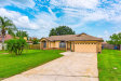 Photo of 12625 Willoughby LN, JACKSONVILLE, FL 32225 (MLS # 1006173)