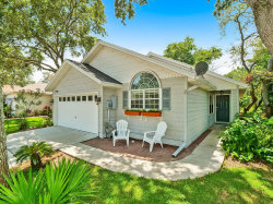 Photo of 2694 Merrill BLVD, JACKSONVILLE BEACH, FL 32250 (MLS # 1006191)