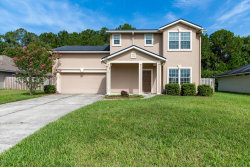 Photo of 2088 Creekmont DR, MIDDLEBURG, FL 32068 (MLS # 1006245)