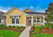 Photo of 80 Bloom LN, PONTE VEDRA, FL 32081 (MLS # 1006249)