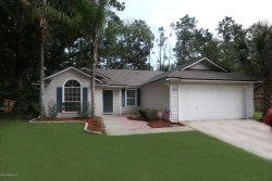 Photo of 7427 Petrell DR, JACKSONVILLE, FL 32222 (MLS # 1006326)